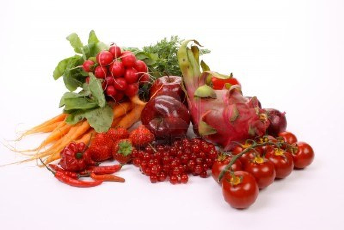 8374445-composition-of-several-fruits-and-vegetables